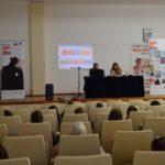 Информационна среща в Свиленград